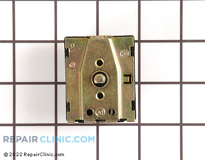 Selector Switch 316073300 Main Product View