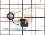 Atea elec thermostat - Part # 1085893 Mfg Part # WB20T10006