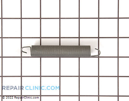Door Spring WD02X10005      Main Product View