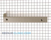 Door Trim - Part # 295362 Mfg Part # WR17X4252