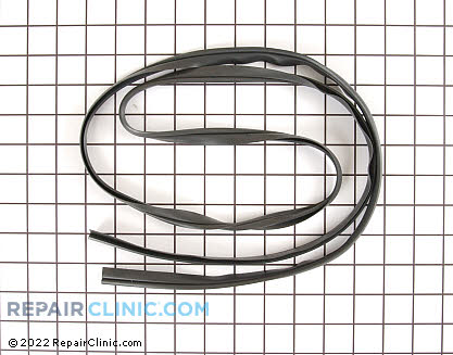 Door Seal 0088709 Main Product View