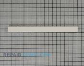 Shelf Trim - Part # 294999 Mfg Part # WR17X3867