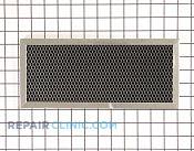 Charcoal Filter - Part # 1266735 Mfg Part # 8205146A