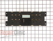 Oven Control Board - Part # 1564993 Mfg Part # 316557205