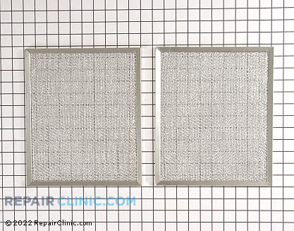 Air Filter 5303307779      Main Product View