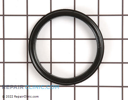 Gasket 4211333         Main Product View