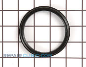 Gasket - Part # 563252 Mfg Part # 4211333
