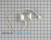 Halogen Lamp - Part # 755545 Mfg Part # 62175