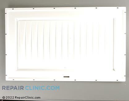 Inner Door Panel 216061600 Main Product View