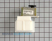 Thermostat - Part # 223376 Mfg Part # R0161074