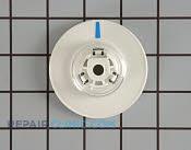 Knob Dial - Part # 546900 Mfg Part # 3946477
