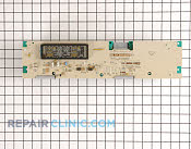 Oven Control Board - Part # 589283 Mfg Part # 4448868