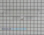 Deflector - Part # 1091950 Mfg Part # WR17X11449