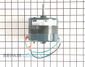 Draft Inducer Motor - Part # 1246967 Mfg Part # Y706132