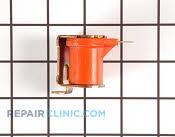 Dispenser - Part # 433417 Mfg Part # 200977