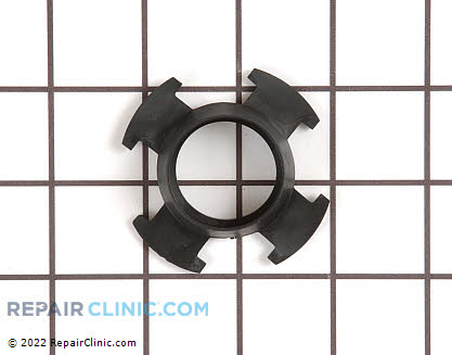Gasket 3205549         Main Product View