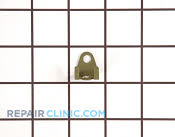 Handle End Cap - Part # 298188 Mfg Part # WR2X7903