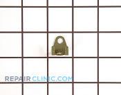 Handle End Cap - Part # 298188 Mfg Part # WR2X7903