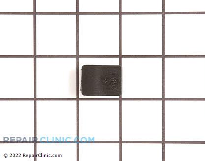 Bracket 00172467 Main Product View