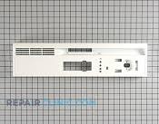 Control  Panel - Part # 780902 Mfg Part # 154368201