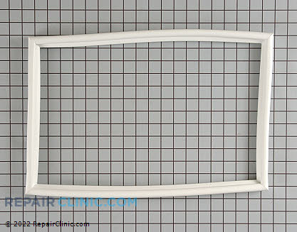 Door Gasket 2217294 Main Product View