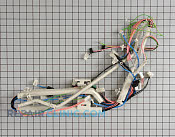 Wire Harness - Part # 906565 Mfg Part # 8181784
