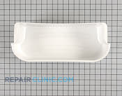 Door Shelf Bin - Part # 1056481 Mfg Part # 241505506