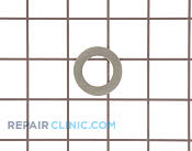 Washer - Part # 714486 Mfg Part # 775481