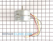 Fan Motor - Part # 289075 Mfg Part # WP94X128