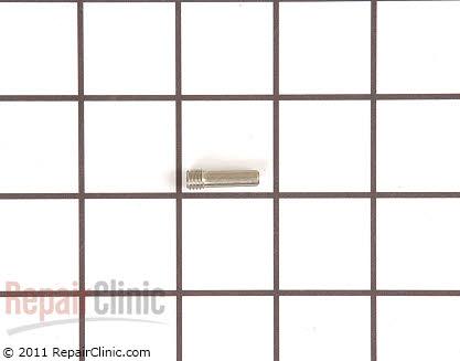 Pin 42096 Main Product View