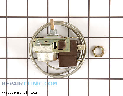 Temperature Control Thermostat R0131231        Main Product View