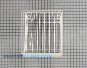 "Basket, 11"" freezer - Part # 400785 Mfg Part # 12011902"