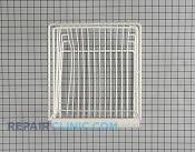 "Basket, 11"" freezer - Part # 400785 Mfg Part # 12011902"