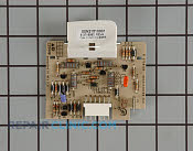 Dryness Control Board - Part # 1002808 Mfg Part # 33002734
