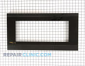 Outer Door Panel - Part # 1159161 Mfg Part # F302A5H00AP