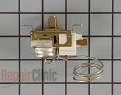 Temperature Control Thermostat - Part # 1007626 Mfg Part # 67003000