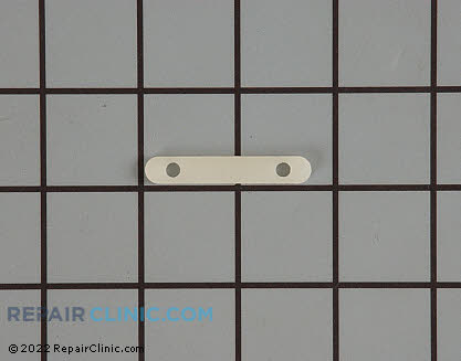 Gasket-hin 34338 Main Product View