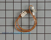 Thermistor - Part # 962586 Mfg Part # WR55X10268
