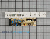 Main Control Board - Part # 1059847 Mfg Part # 8201664