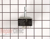 Surface Element Switch - Part # 252915 Mfg Part # WB23K5052