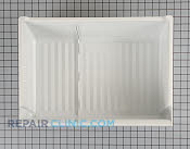 Crisper Drawer - Part # 301960 Mfg Part # WR32X1464