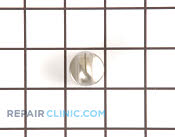 Selector Knob - Part # 1262301 Mfg Part # WB03T10272
