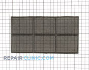 Air Filter - Part # 732815 Mfg Part # 859521