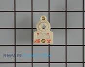 Spark Ignition Switch - Part # 1009501 Mfg Part # 74007753