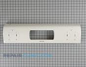 Control  Panel - Part # 917929 Mfg Part # 316244412