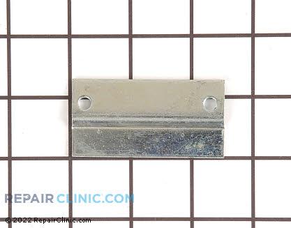 Bracket 4162589 Main Product View