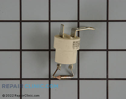 Thermal Fuse BT1243737       Main Product View