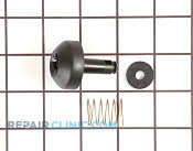Seal Kit - Part # 1043247 Mfg Part # 00154323