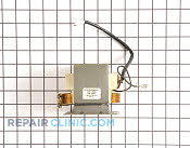 Transformer - Part # 1914274 Mfg Part # RTRNB049MRE0