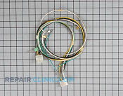 Wire Harness - Part # 387091 Mfg Part # 10949301